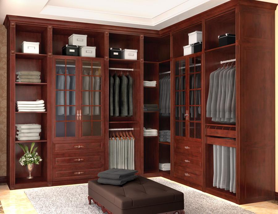 成都定制家具怎样设计最合理?风格家为你出谋划策