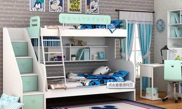 【拒绝蜗居】,风格家定制家居让小户型装出大空间